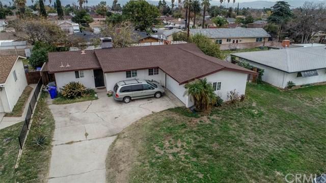 Closed | 1041 N Alice  Avenue Rialto, CA 92376 18