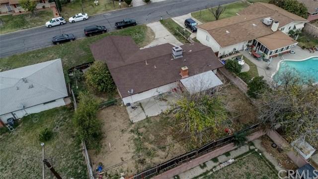 Closed | 1041 N Alice  Avenue Rialto, CA 92376 22