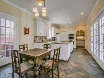 Sold Property | 6956 Lakewood Boulevard Dallas, Texas 75214 11