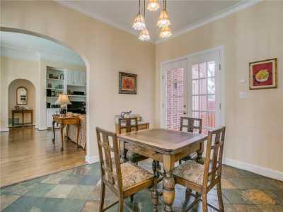 Sold Property | 6956 Lakewood Boulevard Dallas, Texas 75214 14