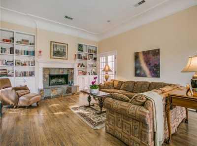 Sold Property | 6956 Lakewood Boulevard Dallas, Texas 75214 15