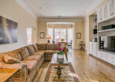 Sold Property | 6956 Lakewood Boulevard Dallas, Texas 75214 16