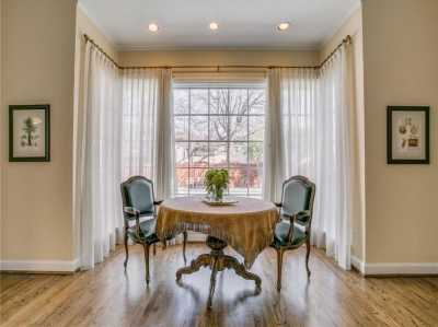 Sold Property | 6956 Lakewood Boulevard Dallas, Texas 75214 17