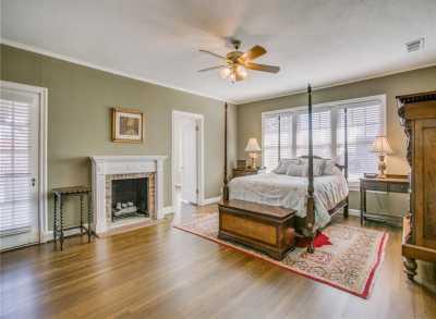 Sold Property | 6956 Lakewood Boulevard Dallas, Texas 75214 18