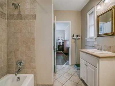 Sold Property | 6956 Lakewood Boulevard Dallas, Texas 75214 20