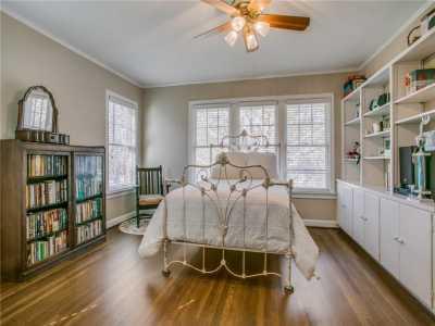 Sold Property | 6956 Lakewood Boulevard Dallas, Texas 75214 22