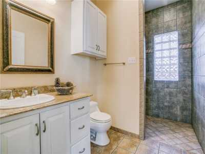 Sold Property | 6956 Lakewood Boulevard Dallas, Texas 75214 23