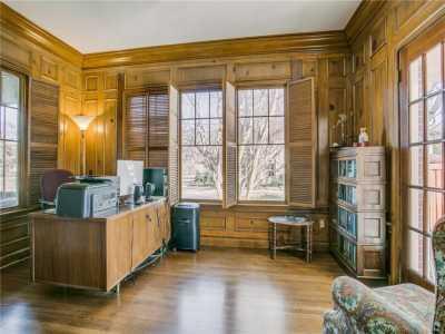 Sold Property | 6956 Lakewood Boulevard Dallas, Texas 75214 25