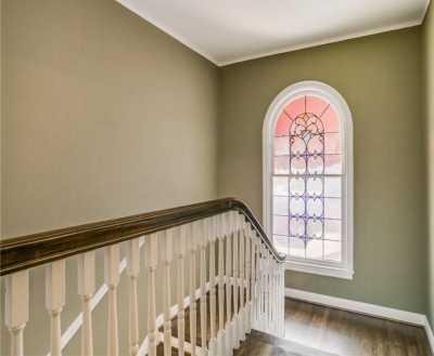 Sold Property | 6956 Lakewood Boulevard Dallas, Texas 75214 26