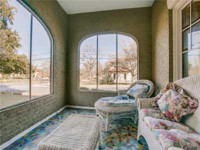 Sold Property | 6956 Lakewood Boulevard Dallas, Texas 75214 27