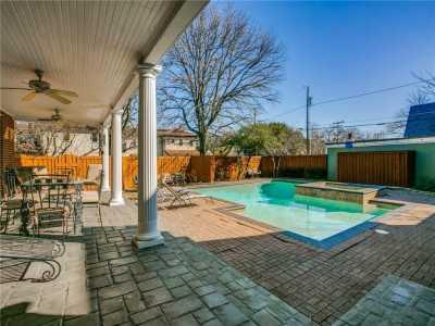 Sold Property | 6956 Lakewood Boulevard Dallas, Texas 75214 28