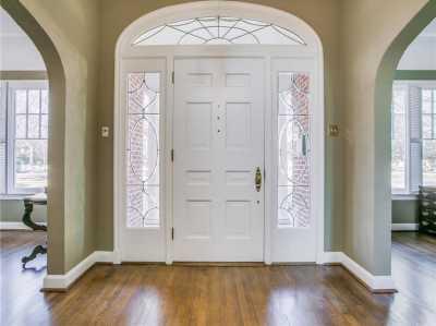 Sold Property | 6956 Lakewood Boulevard Dallas, Texas 75214 4
