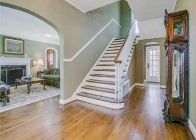 Sold Property | 6956 Lakewood Boulevard Dallas, Texas 75214 5