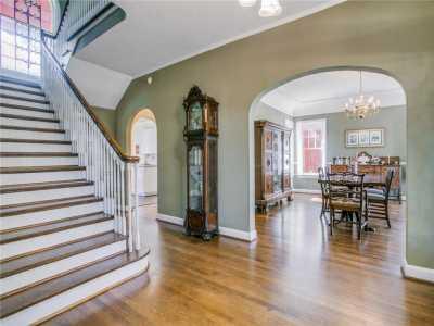 Sold Property | 6956 Lakewood Boulevard Dallas, Texas 75214 9