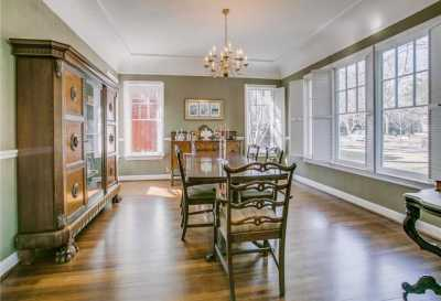 Sold Property | 6956 Lakewood Boulevard Dallas, Texas 75214 10