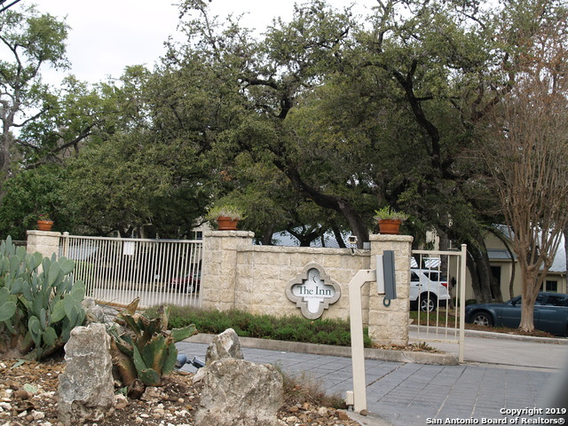 Property for Rent | 8700 Post Oak Ln  San Antonio, TX 78217 0