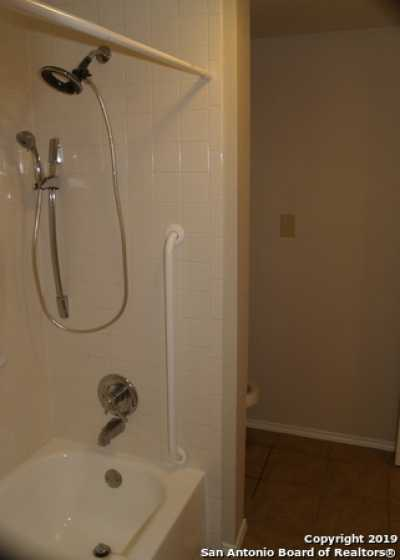 Property for Rent | 8700 Post Oak Ln  San Antonio, TX 78217 11