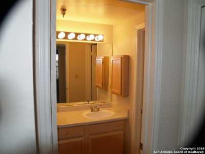 Property for Rent | 8700 Post Oak Ln  San Antonio, TX 78217 13