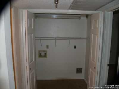 Property for Rent | 8700 Post Oak Ln  San Antonio, TX 78217 14