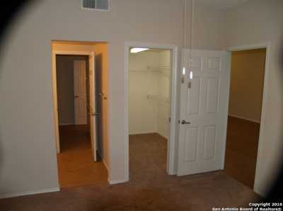 Property for Rent | 8700 Post Oak Ln  San Antonio, TX 78217 16