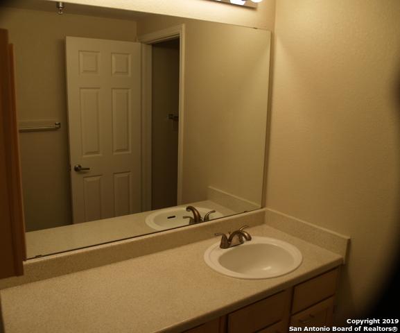 Property for Rent | 8700 Post Oak Ln  San Antonio, TX 78217 17