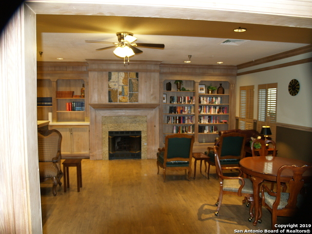 Property for Rent | 8700 Post Oak Ln  San Antonio, TX 78217 19