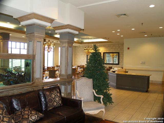 Property for Rent | 8700 Post Oak Ln  San Antonio, TX 78217 20