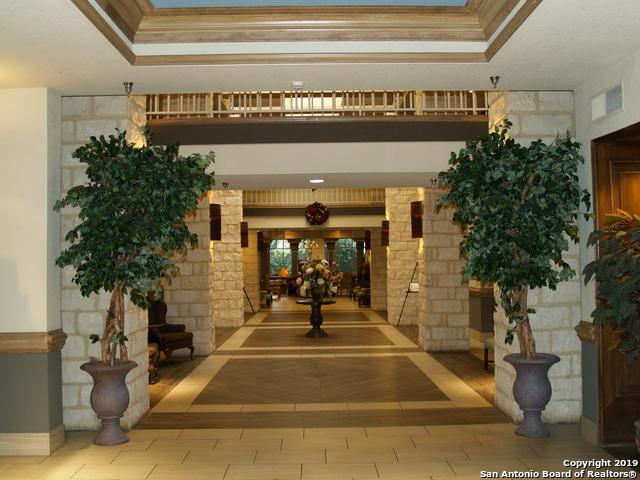 Property for Rent | 8700 Post Oak Ln  San Antonio, TX 78217 22