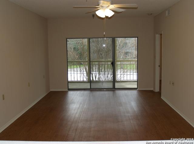 Property for Rent | 8700 Post Oak Ln  San Antonio, TX 78217 4