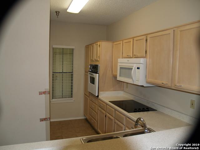 Property for Rent | 8700 Post Oak Ln  San Antonio, TX 78217 5