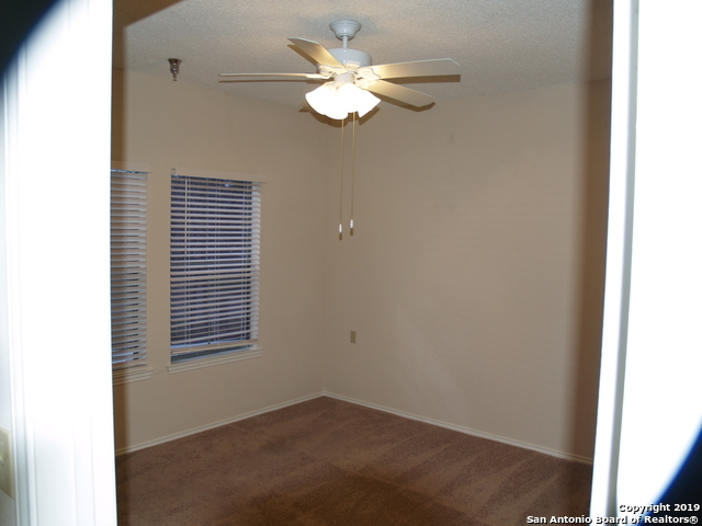 Property for Rent | 8700 Post Oak Ln  San Antonio, TX 78217 8