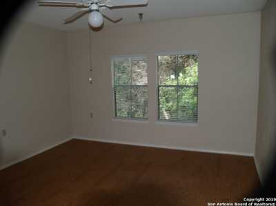 Property for Rent | 8700 Post Oak Ln  San Antonio, TX 78217 12