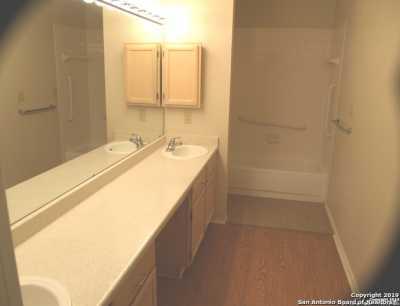 Property for Rent | 8700 Post Oak Ln  San Antonio, TX 78217 15