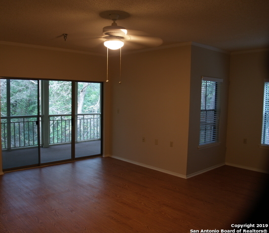 Off Market | 8700 Post Oak Ln  San Antonio, TX 78217 21