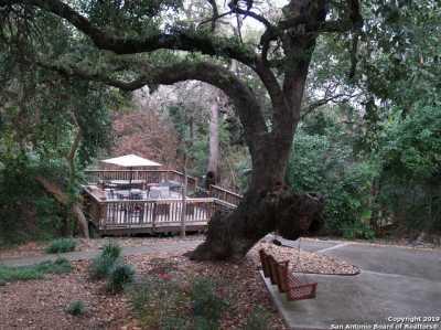 Property for Rent | 8700 Post Oak Ln  San Antonio, TX 78217 23