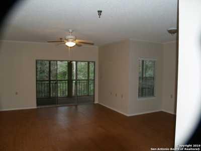 Property for Rent | 8700 Post Oak Ln  San Antonio, TX 78217 7