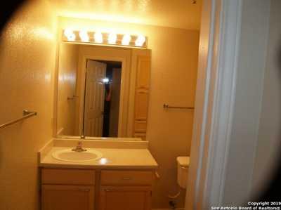Property for Rent | 8700 Post Oak Ln  San Antonio, TX 78217 9