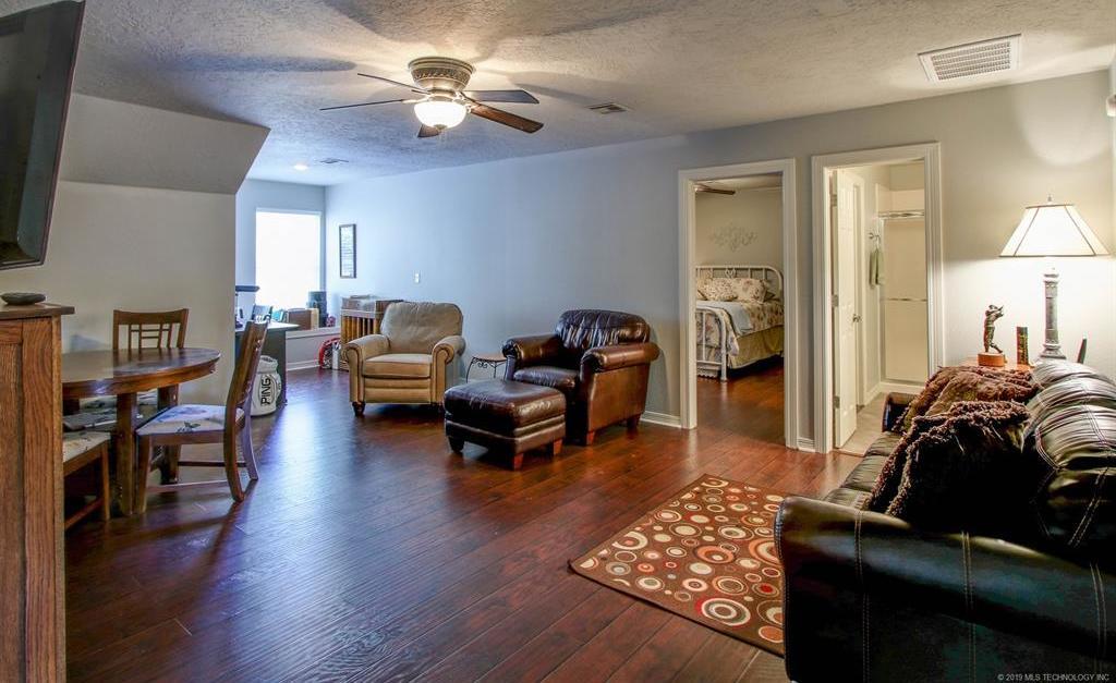 Off Market | 6624 E 114th Street Bixby, Oklahoma 74008 29