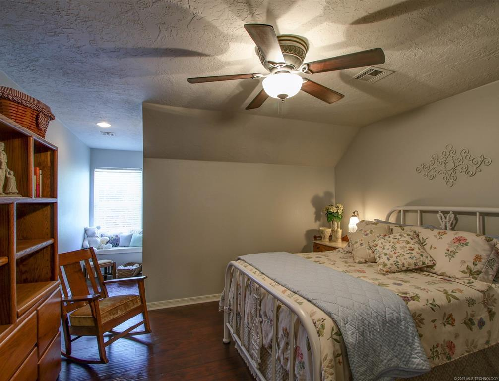 Off Market | 6624 E 114th Street Bixby, Oklahoma 74008 32