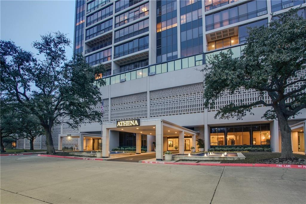 Sold Property | 6335 W Northwest Highway #1411 Dallas, Texas 75225 0