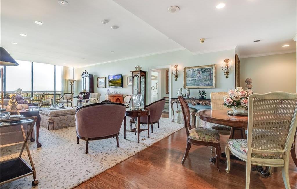 Sold Property   6335 W Northwest Highway #1411 Dallas, Texas 75225 4
