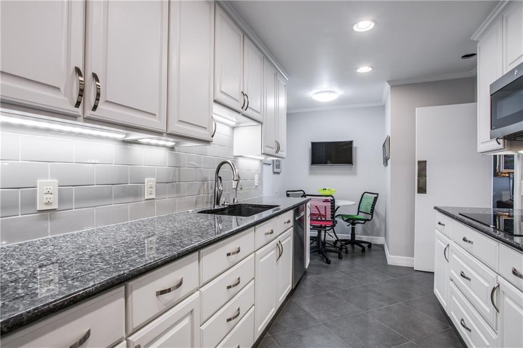 Sold Property   6335 W Northwest Highway #1411 Dallas, Texas 75225 9