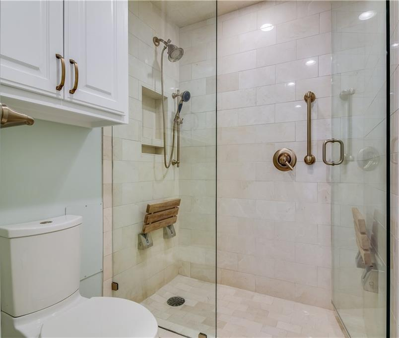Sold Property   6335 W Northwest Highway #1411 Dallas, Texas 75225 14