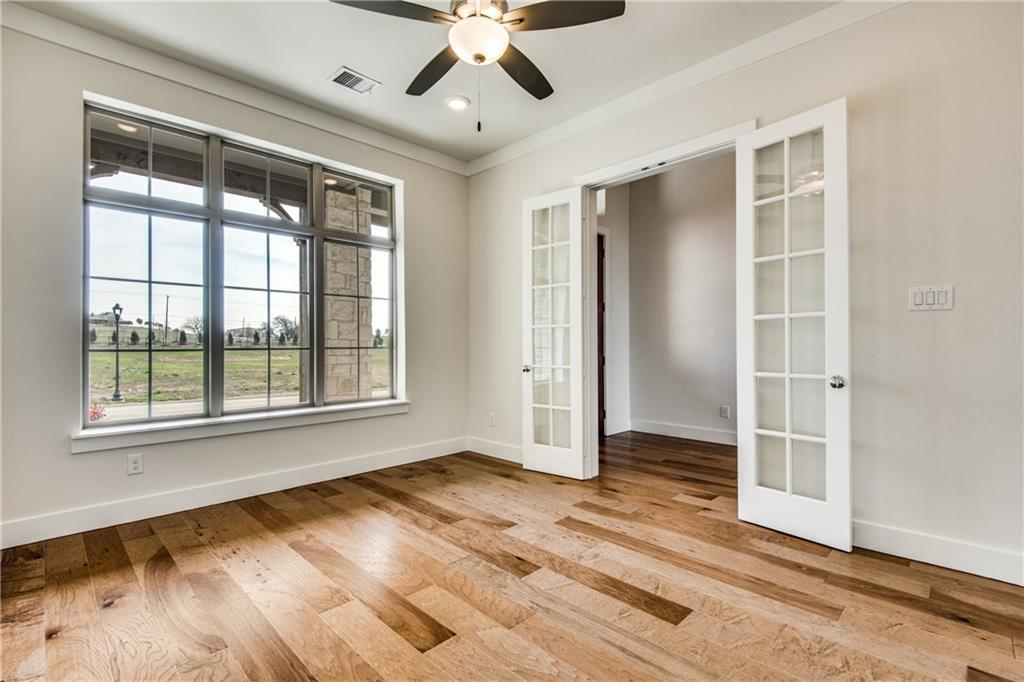 Sold Property | 2118 Glenbrook Street Haslet, TX 76052 1