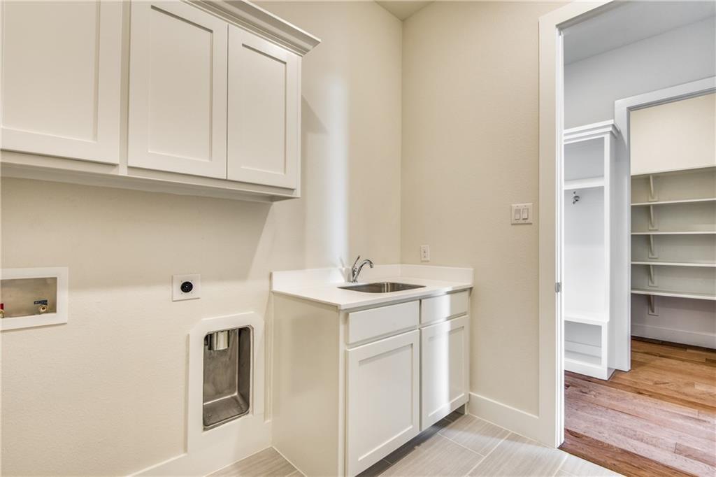Sold Property | 2118 Glenbrook Street Haslet, TX 76052 10