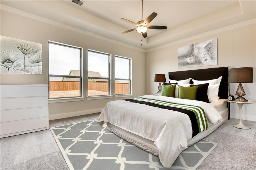 Sold Property | 2118 Glenbrook Street Haslet, TX 76052 11