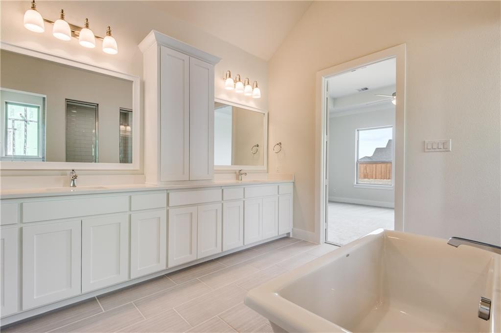 Sold Property | 2118 Glenbrook Street Haslet, TX 76052 12