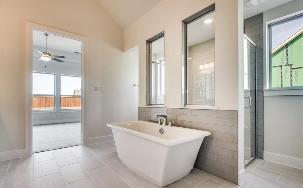 Sold Property | 2118 Glenbrook Street Haslet, TX 76052 13