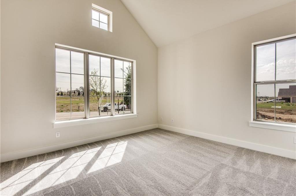 Sold Property | 2118 Glenbrook Street Haslet, TX 76052 15