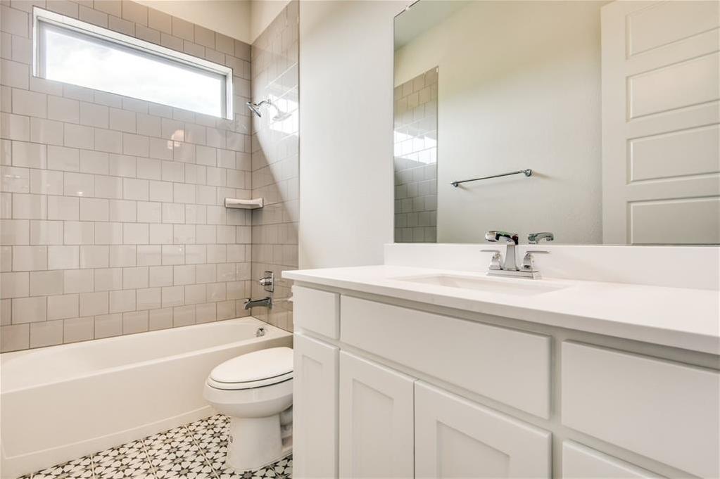 Sold Property | 2118 Glenbrook Street Haslet, TX 76052 16